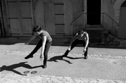 43_-_L'homme_de_la_rue_-__Collectif_A-R_-_©_Lisa_Boniface-44.jpg