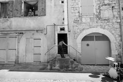 51_-_L'homme_de_la_rue_-__Collectif_A-R_-_©_Lisa_Boniface-52-2.jpg