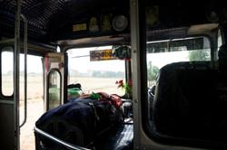 On_the_road._Sri_Lanka._©Lisa_Boniface-1