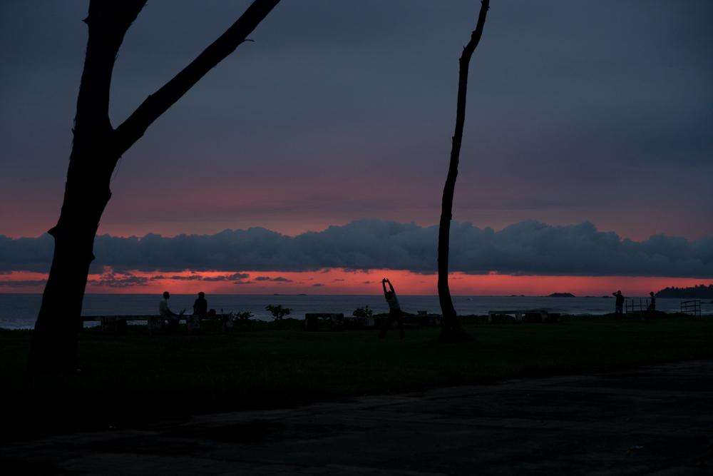Matara._Sri_Lanka._©Lisa_Boniface-17