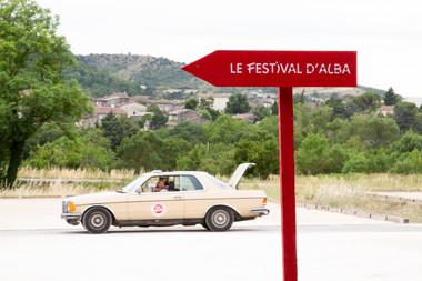 Suivez_le_guide_Festival_Alba_2019_©Lisa