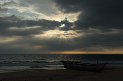 Hikkaduwa._Sri_Lanka._©Lisa_Boniface-1