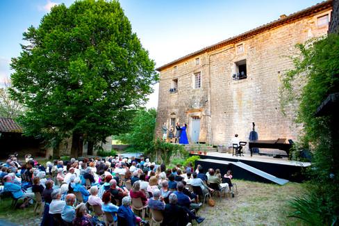 Labeaume-en-musique-2021-credit-lisa-boniface-19.jpg