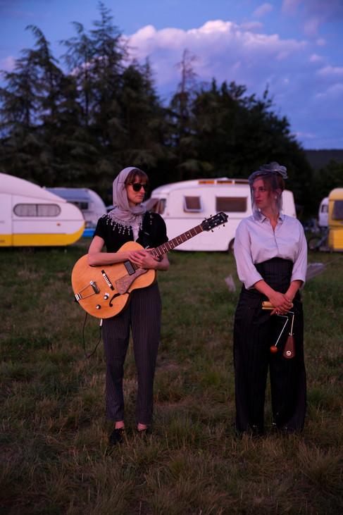 Festival-Alba-2021-PANDAX-credit-photo-Lisa-Boniface-6.jpg
