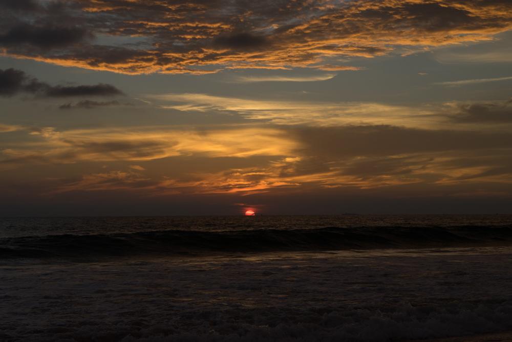 Hikkaduwa._Sri_Lanka._©Lisa_Boniface-11