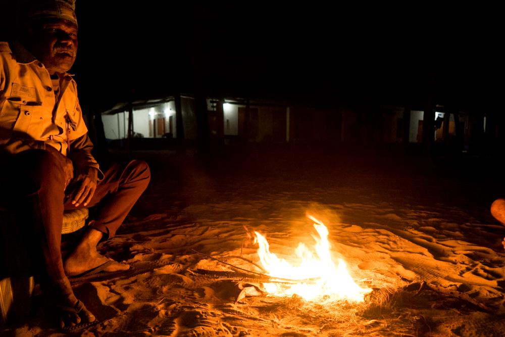 Trincolmalée. Sri Lanka. ©Lisa Boniface-29