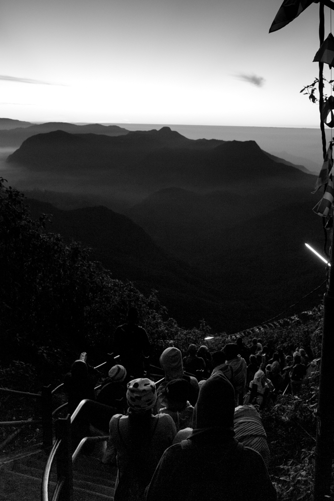 Adam's_Peak._Sri_Lanka._©Lisa_Boniface-19