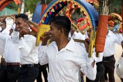 Tissamaharama._Sri_Lanka._©Lisa_Boniface-34