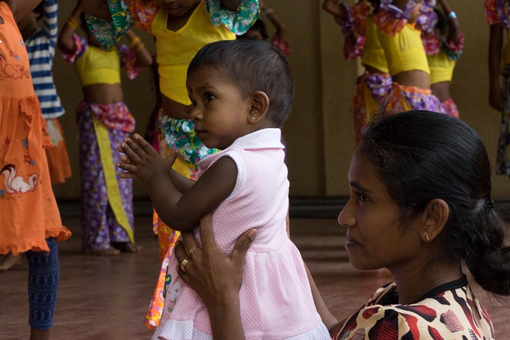 Tissamaharama._Sri_Lanka._©Lisa_Boniface-21
