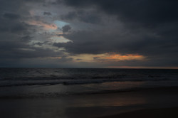 Hikkaduwa._Sri_Lanka._©Lisa_Boniface-6