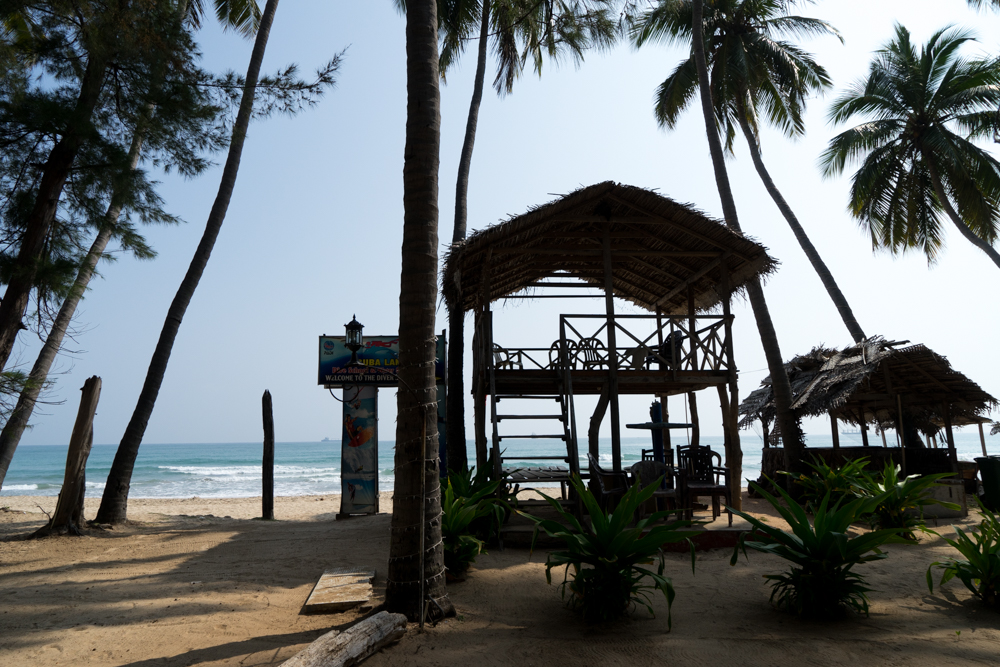 Trincolmalée._Sri_Lanka._©Lisa_Boniface-3