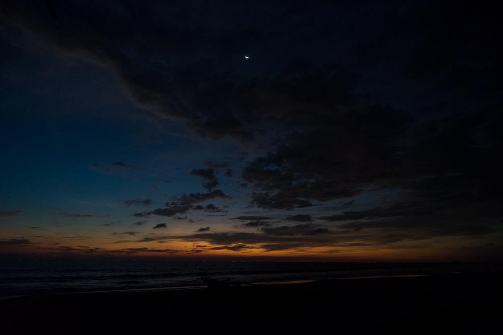 Hikkaduwa._Sri_Lanka._©Lisa_Boniface-12