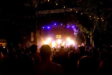 Concert_Fat_Bastard_Gang_Band_Festival_A