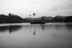 Kandy._Sri_Lanka._©Lisa_Boniface-20