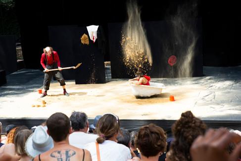 Festival-Alba-2021-Banc-de-sable-credit-photo-Lisa-Boniface-10.jpg