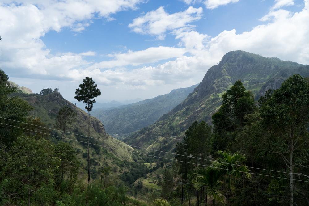 Ella._Sri_Lanka._©Lisa_Boniface-2