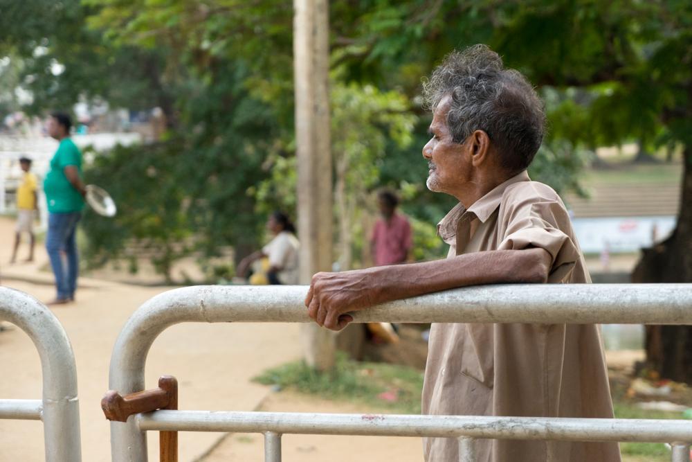 Tissamaharama._Sri_Lanka._©Lisa_Boniface-32