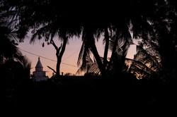 Tissamaharama._Sri_Lanka._©Lisa_Boniface-11
