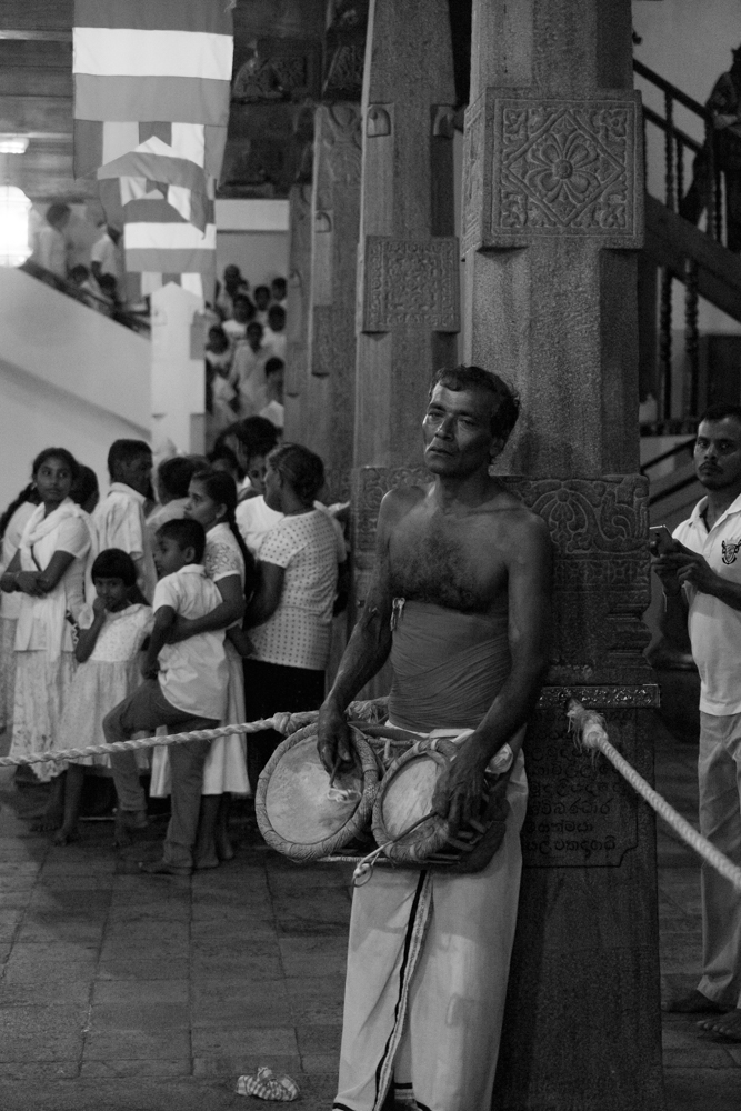 Kandy._Sri_Lanka._©Lisa_Boniface-1