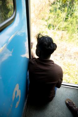 On_the_Road._Sri_Lanka._©Lisa_Boniface-15