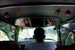 On_the_road._Sri_Lanka._©Lisa_Boniface-10