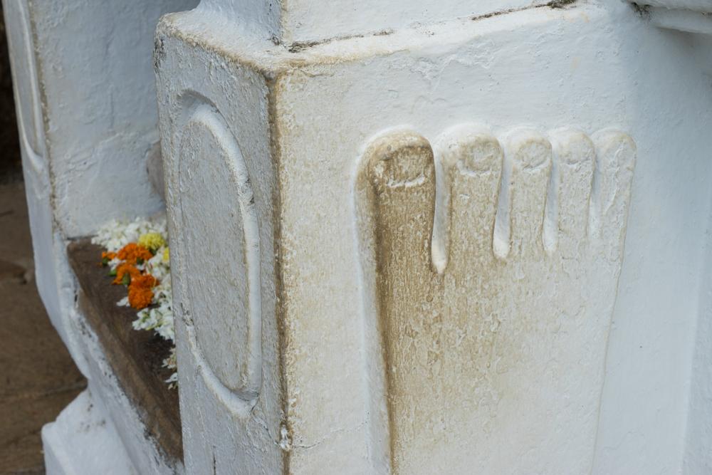 Anuradhapura._Sri_Lanka._©Lisa_Boniface-20