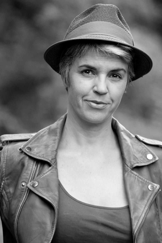 Nadia Bertrand 2