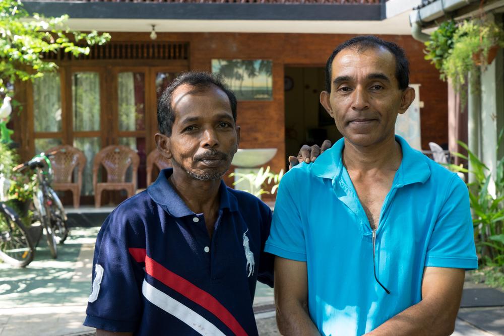 Anuradhapura._Sri_Lanka._©Lisa_Boniface-28