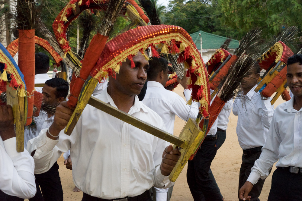 Tissamaharama._Sri_Lanka._©Lisa_Boniface-35