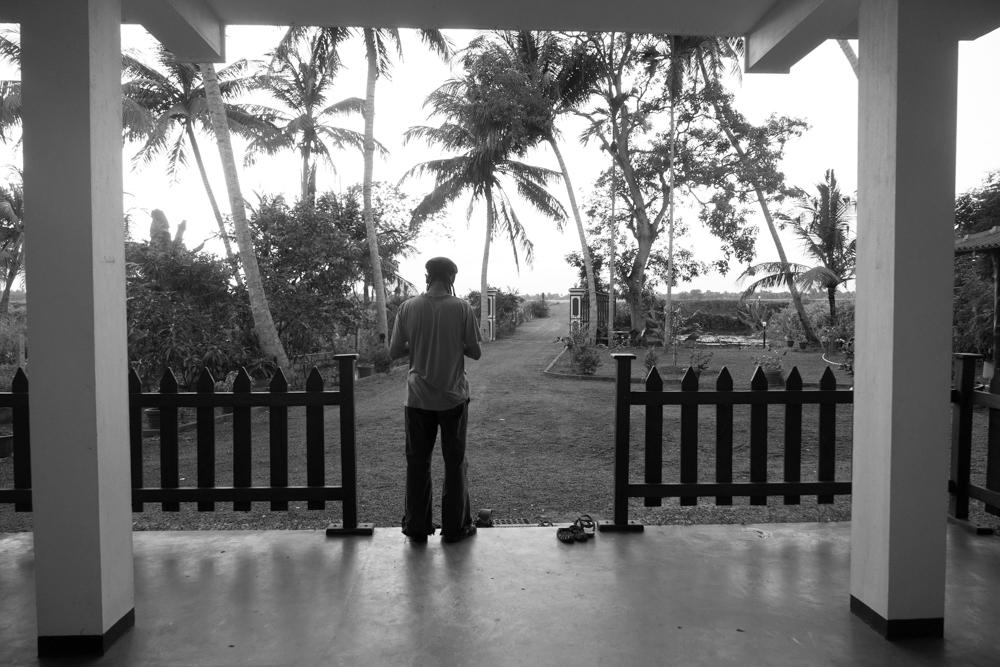 Tissamaharama._Sri_Lanka._©Lisa_Boniface-5