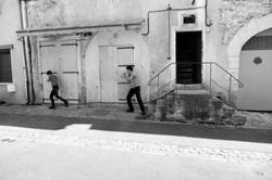 45_-_L'homme_de_la_rue_-__Collectif_A-R_-_©_Lisa_Boniface-46.jpg