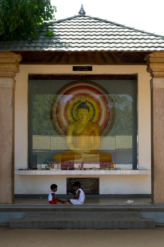 Anuradhapura._Sri_Lanka._©Lisa_Boniface-4