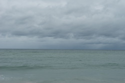 Tangalla._Sri_Lanka._©Lisa_Boniface-14