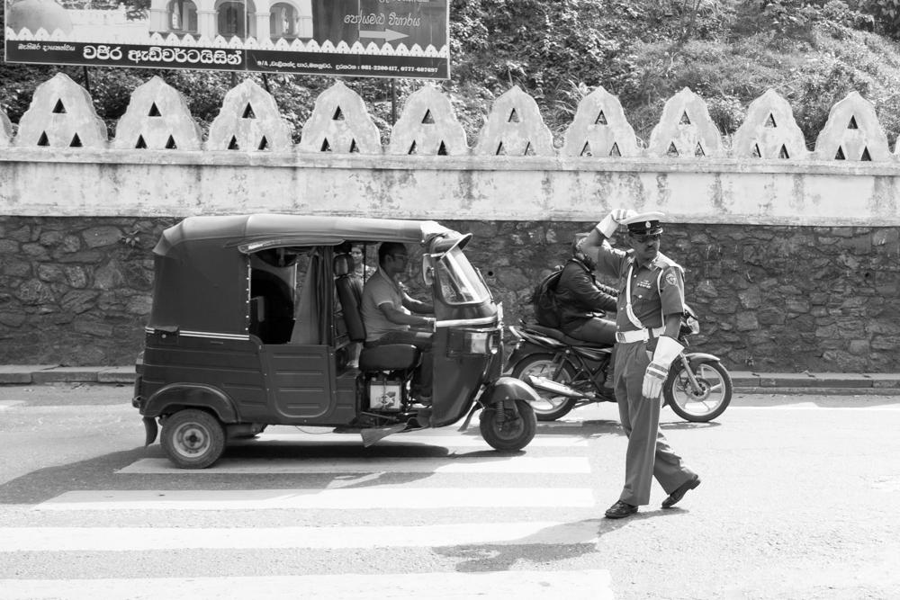 Kandy._Sri_Lanka._©Lisa_Boniface-14