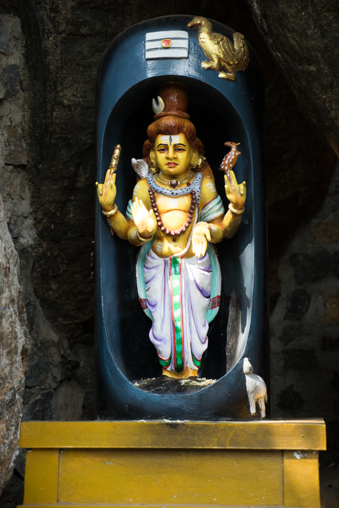 Trincolmalée. Sri Lanka. ©Lisa Boniface-14