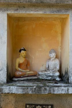 Sigiriya._Sri_Lanka._©Lisa_Boniface-21