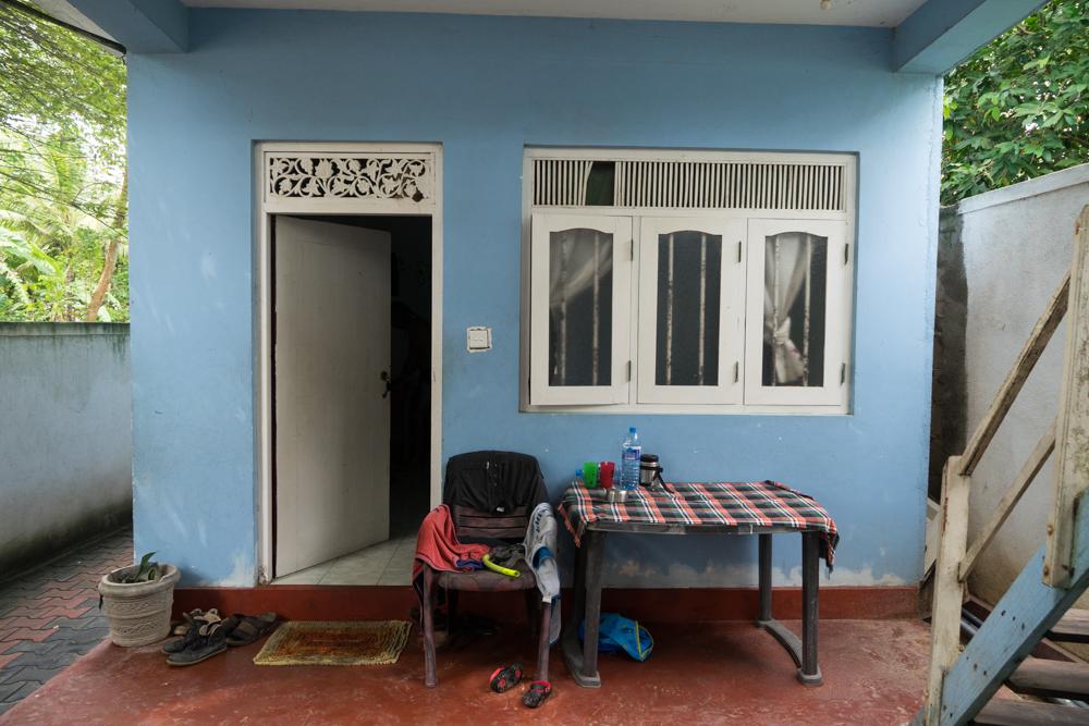 Matara._Sri_Lanka._©Lisa_Boniface-16