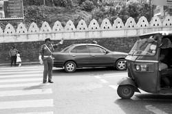 Kandy._Sri_Lanka._©Lisa_Boniface-16
