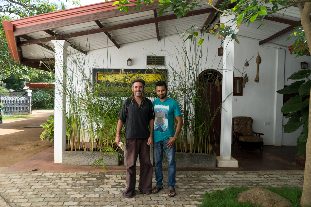 Anuradhapura_