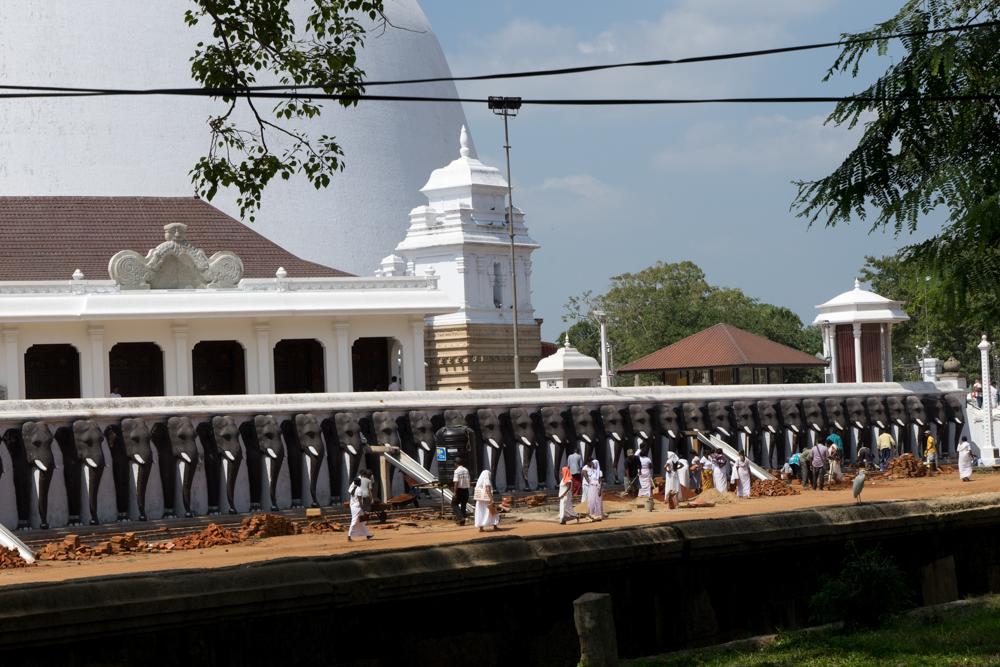 Anuradhapura._Sri_Lanka._©Lisa_Boniface-11