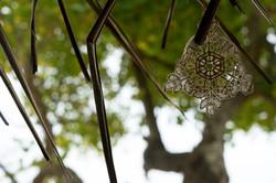 Tangalla._Sri_Lanka._©Lisa_Boniface-1