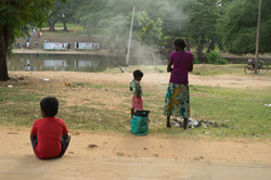 Tissamaharama._Sri_Lanka._©Lisa_Boniface-31