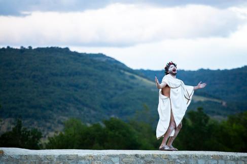Festival-Alba-2021-Cabareve-credit-photo-Lisa-Boniface-93.jpg