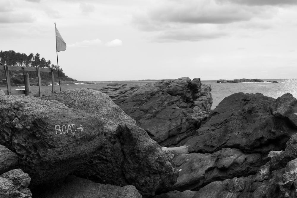Tangalla._Sri_Lanka._©Lisa_Boniface-13