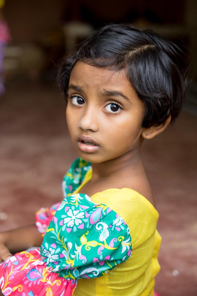 Tissamaharama._Sri_Lanka._©Lisa_Boniface-24