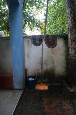Matara._Sri_Lanka._©Lisa_Boniface-6