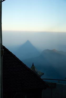 Adam's_Peak._Sri_Lanka._©Lisa_Boniface-38