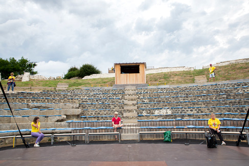 Festival-Alba-2021-Lundi-12-juillet-credit-photo-Lisa-Boniface-26.jpg