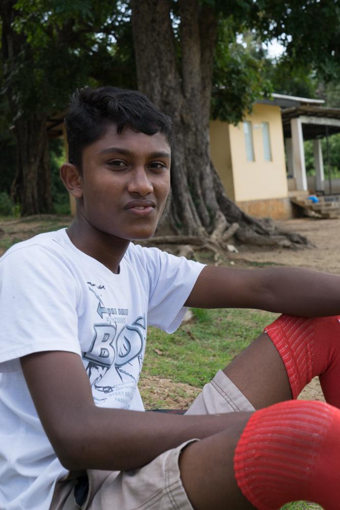 Sigiriya._Sri_Lanka._©Lisa_Boniface-1