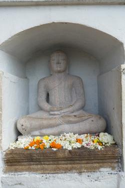 Anuradhapura._Sri_Lanka._©Lisa_Boniface-19